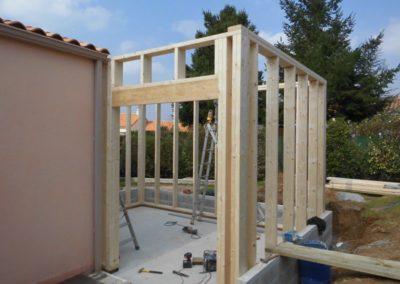 Ossature bois agrandissement(1)
